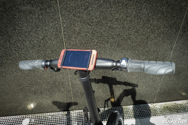 Gocycle GX -10.jpg
