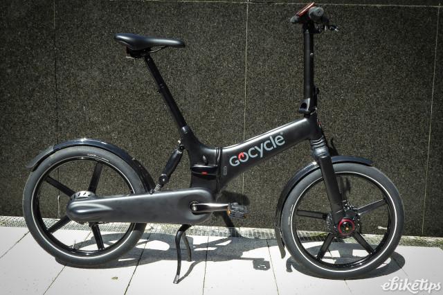 Gocycle GX -2.jpg