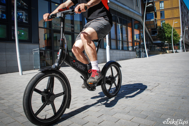 Gocycle GX -27.jpg