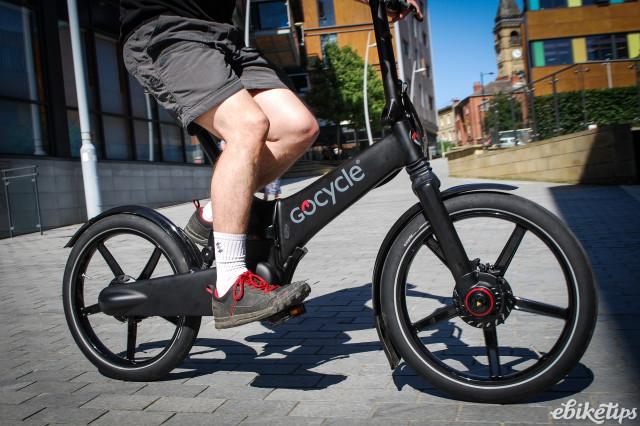 Gocycle GX -28.jpg