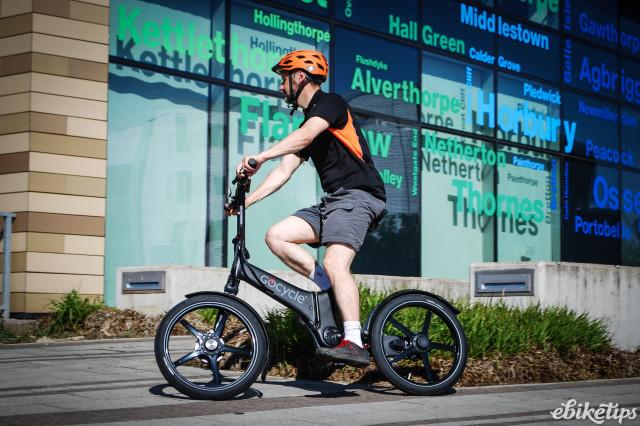 Gocycle GX -33.jpg