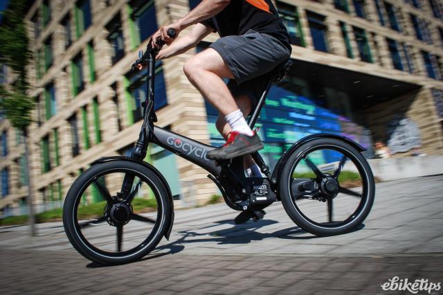 Gocycle GX -35.jpg