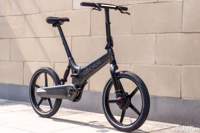 Gocycle_GXi-8.jpg