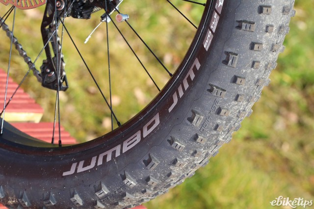 Haibike XDuro FatSix RC - tyre.jpg