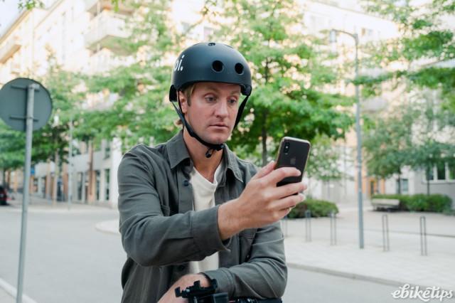 Helmet feature.jpg
