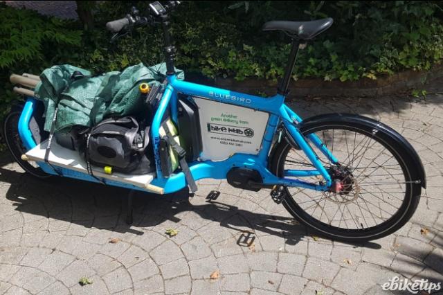 Hounslow cargo bike.png