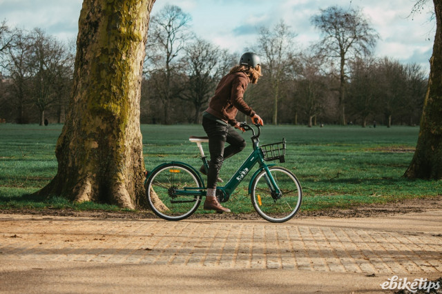 HumanForest e-bike.jpg