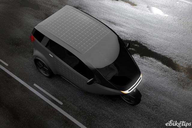 Infinite Mobility tuk tuk.jpg