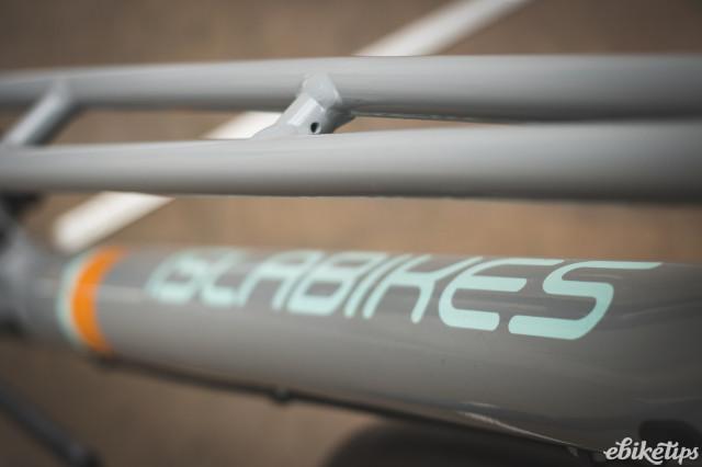 Isla bikes e-Janis - frame detail.jpg