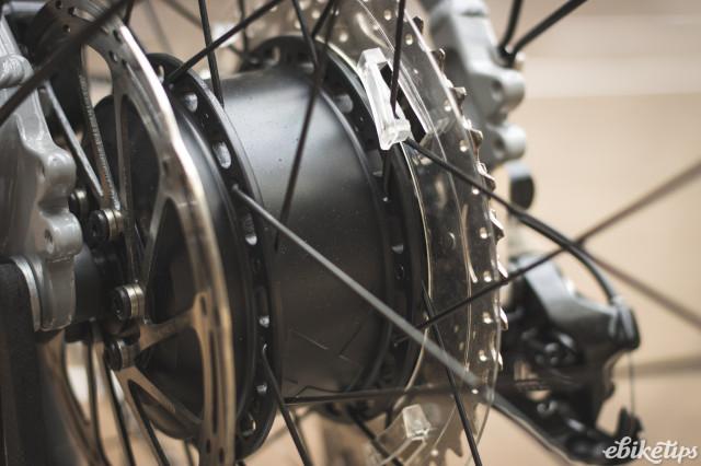 Isla bikes e-Janis - hub motor.jpg