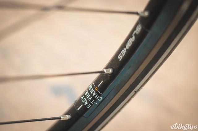 Isla bikes e-Janis - rim.jpg