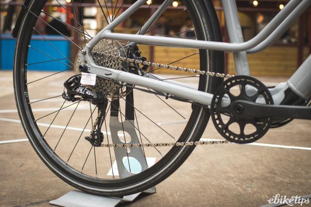 Isla bikes e-Janis - transmission.jpg