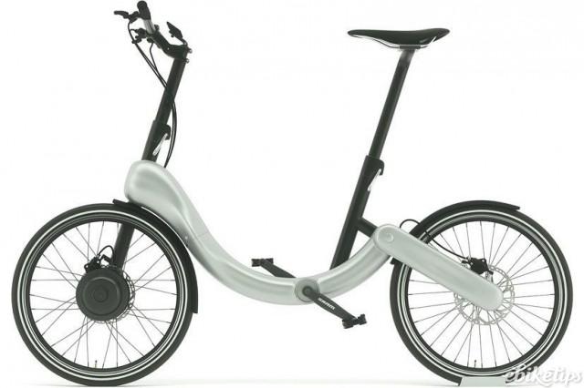 Jivr e-bike - full bike.jpg