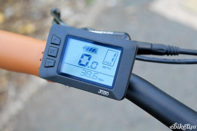 Juicy Bikes Roller - display.jpg