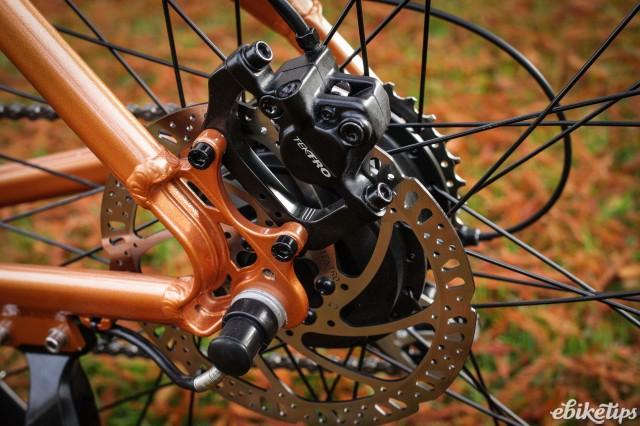 Juicy Bikes Ticket -13.jpg