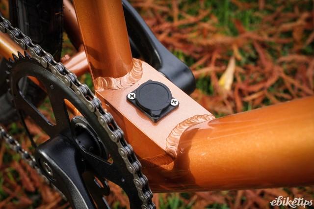 Juicy Bikes Ticket -6.jpg
