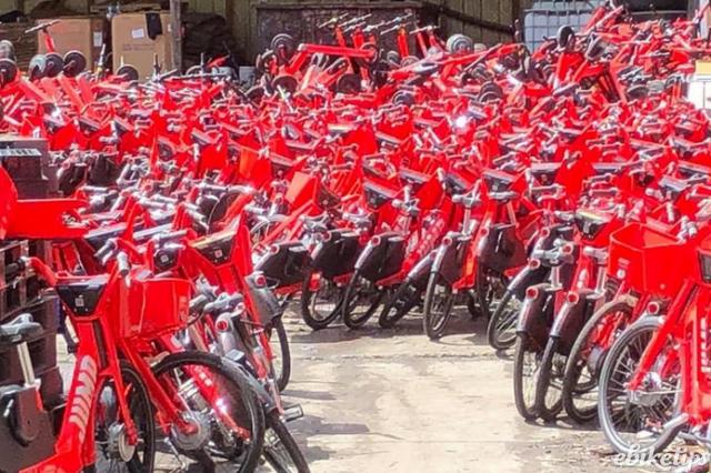 Jump bikes scrapped - via Cris Moffitt on twitter.PNG