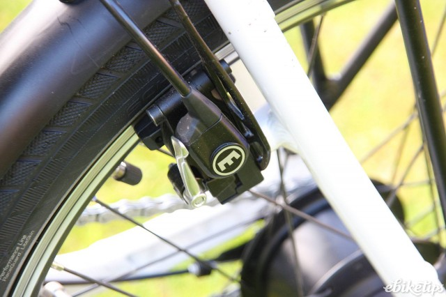 Kahlkoff Sahel Compact - brake.jpg