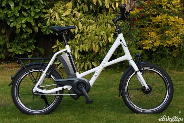 Kahlkoff Sahel Compact - full bike.jpg