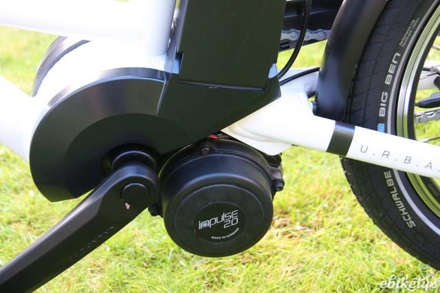 Kahlkoff Sahel Compact - motor.jpg