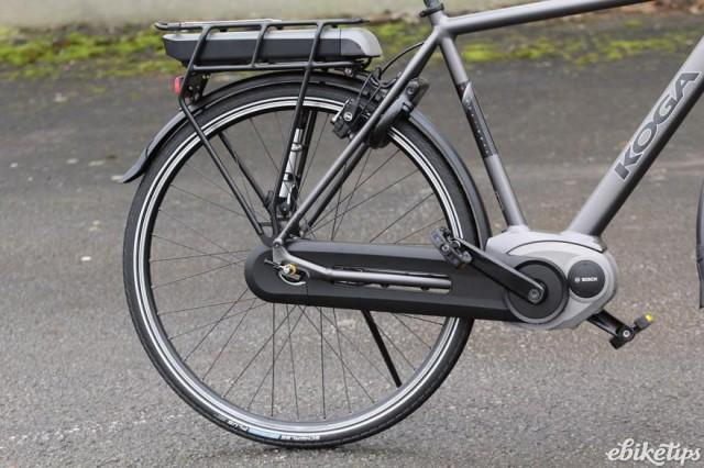 Koga E-Nova RT Electric Bike - rear.jpg