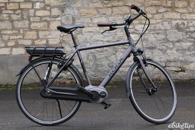Koga E-Nova RT Electric Bike.jpg