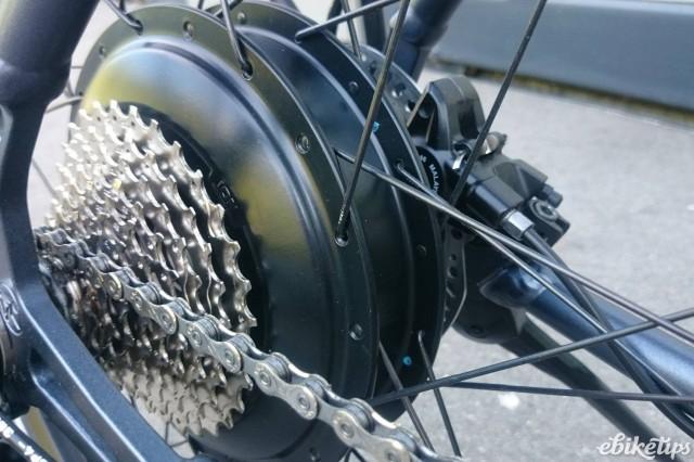 Koga E-Xtension - motor.jpg