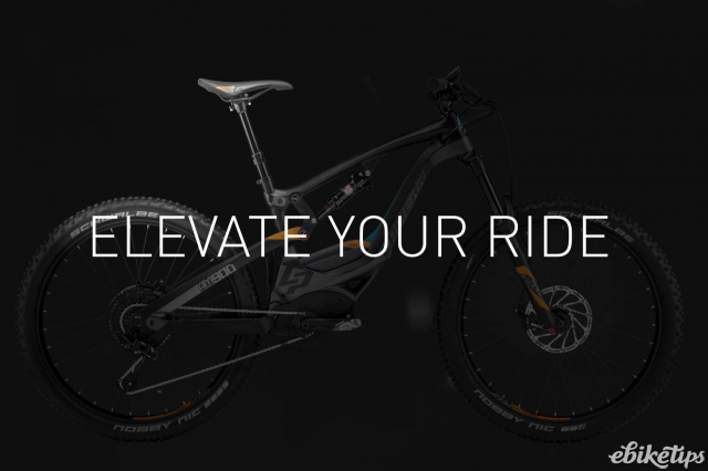 Lapierre AM Carbon - Elevate your ride.PNG