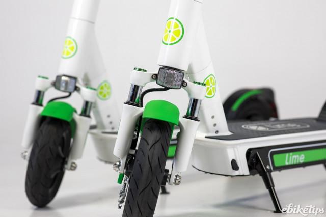 Lime-S-Gen-3.0-Front-Wheel.jpg