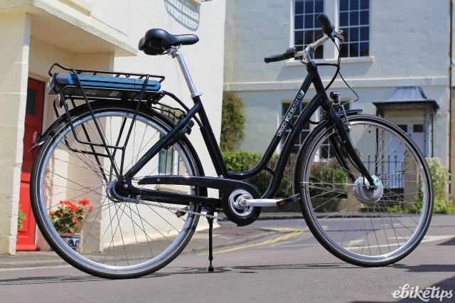 Lindsey-West LW-001 - full bike.jpg
