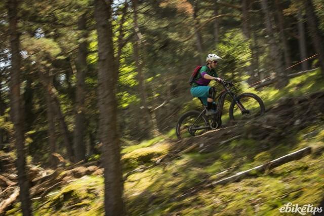 Liv Vall E+ Riding 7.JPG