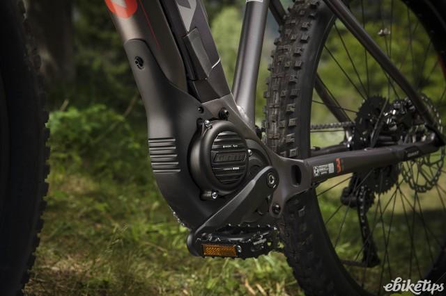 Liv Vall E+ e-bike detail.3.jpg