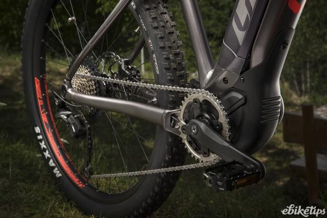 Liv Vall E+ e-bike detail.4.jpg