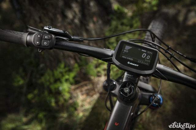 Liv Vall E+ e-bike detail.5.jpg