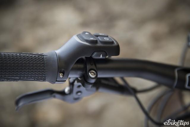 Liv Vall E+ e-bike detail.8.JPG