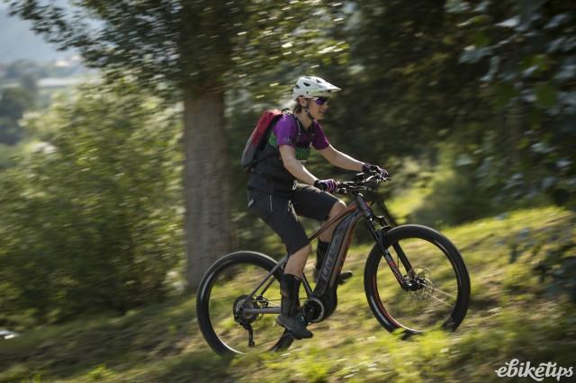 Liv Vall E+ Riding 1.JPG