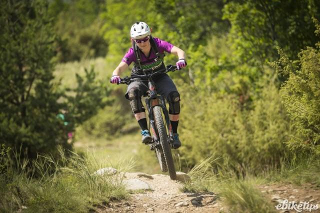 Liv Vall E+ Riding 4.JPG