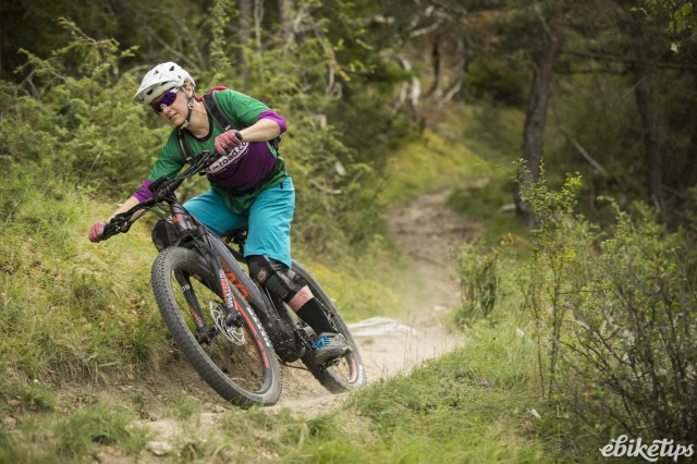 Liv Vall E+ Riding 5.JPG