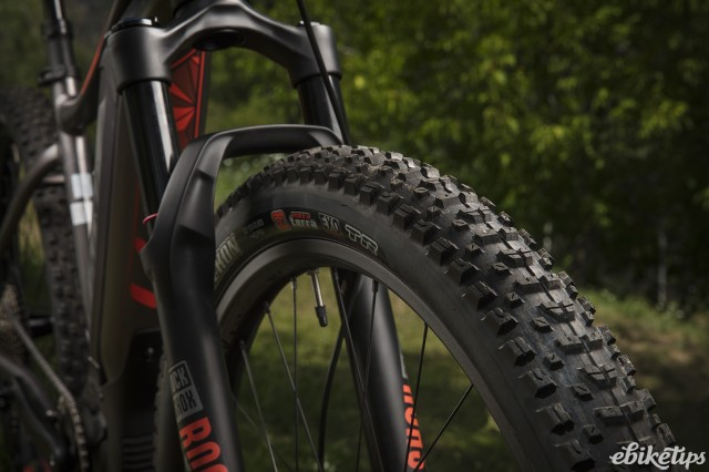 Liv Vall E+ e-bike detail.6.jpg