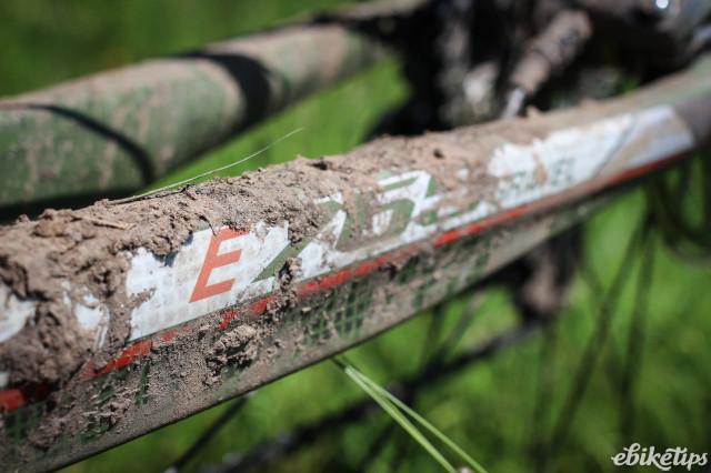 Look e-765 Gravel-17.jpg