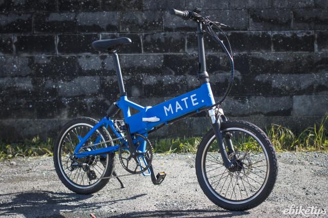 MATE City+ - full bike.jpg