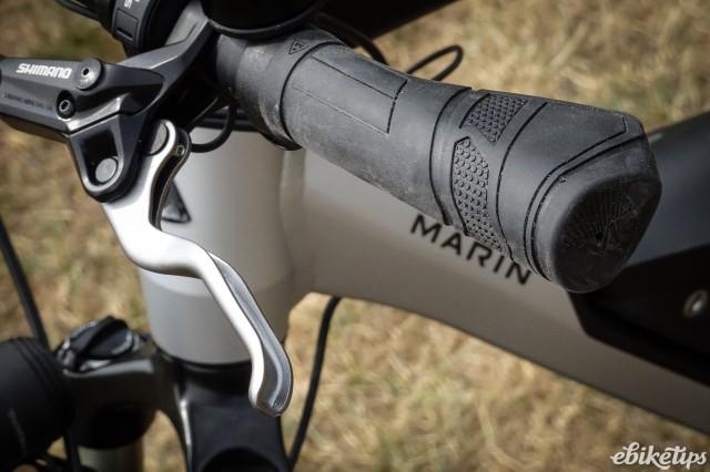 Marin San Rafael DS-E-19.jpg