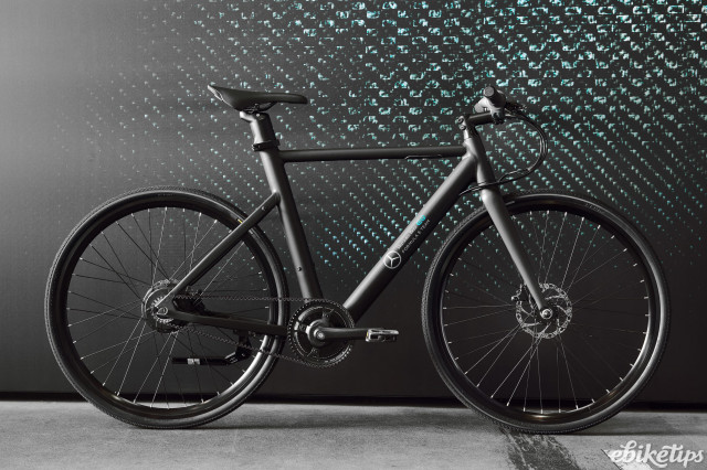 Mercedes-Benz EQ Formula E Team eBike.jpg