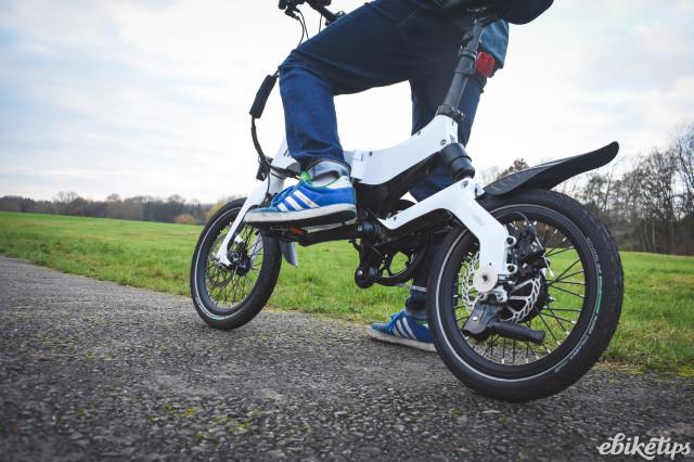 MiRider 2021 - full bike seated.jpg
