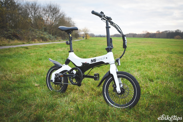 MiRider 2021 - full bike threequarter.jpg