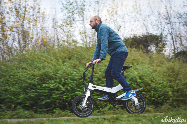 MiRider 2021 - riding 1.jpg