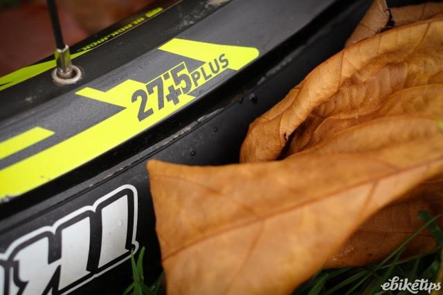 Mondraker Prime R - 27.5+.jpg