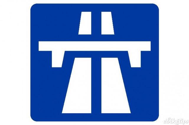 Motorway Sign.jpg