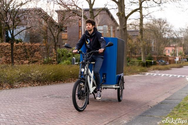 Need The Globe_SunRider_solar cargo e-bike.jpg