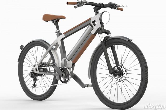 New-Avial-Commuter-e-Bike_1.jpg